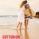 Cotton ON Promo Code - Get 30% OFF