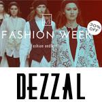DEZZAL Promo Code - Get 30% OFF!