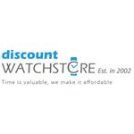 Discount WatchStore