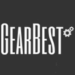 GearBest.com DISCOUNT CODES– LATEST 2016 CODES