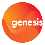 Genesis Energy Offer - Up to $300 credit for your Power&Natural Gas!