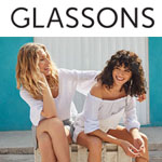 Glassons Promo Coupon - 2 BLOUSES FOR $50