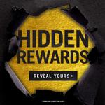 Hallensteins Promo Code - Hidden Rewards 20-100% OFF!!