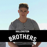 Hallensteins Promo Coupon - Tees 2 for $20