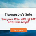 HealthPost Promo Code - Save 30%-40%
