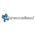 iPersonalised Discount Code - 20% OFF