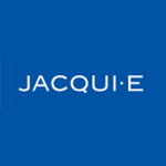 Jacqui E