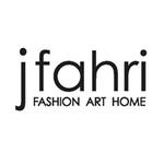 jfahri