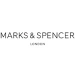 Marks and Spencer Discount Coupon - Free Shipping