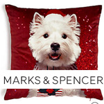 Marks and Spencer Promo Code - UP TO 50%