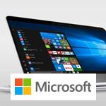 Microsoft Discount Code - PC Sale