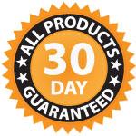 MiSMo Promo Code - 30 days guarantee