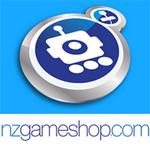 nzgameshop.com