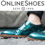 OnlineShoes