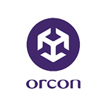 Orcon Power Discount Code - Get 10% Off on your base Power Plan + $150 your first bill!