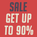 OZGameShop Promo Code - Up to 90% off SALE