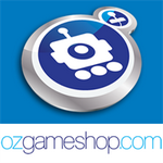 OzGameShop Promo Code - Latest 2018 codes!