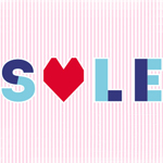 Peter Alexander Promo Code - Save up to 50%