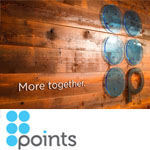 Points Promo Code - Get your points!