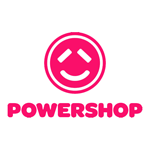 PowerShop Discount Code - Get $150 Free Power Spread over your first 12 months!
