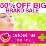 Priceline Promo Code - 50% OFF