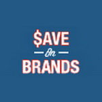 Save On Brands