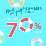 Shoes.com Promo Code - up to 70% OFF!