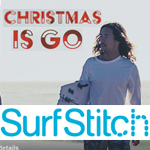 SurfStitch Voucher Code - 30% off selected styles