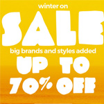 SurfStitch Discount Code - up to 70% OFF