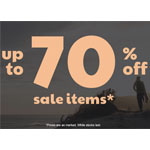 SurfStitch Promo Code - up to 70% Off Sale