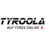 Tyroola
