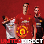 UNITED DIRECT Promo Code - SAVE 10%