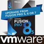 VMware Promo Code - SAVE 20%