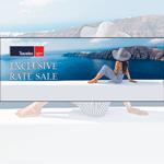 Travelex Voucher Code - Exclusive Rate Sale!
