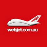 Webjet Car Hire