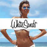 White Sands Australia Promo - Up to 70% off