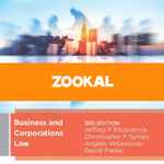 ZOOKAL Discount Coupon - Save Up to 28%!